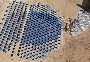 Bill Gates-backed solar startup achieves major breakthrough