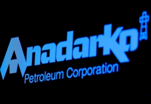 Anadarko's $25bn gas project investment expects to boom Mozambique's economy