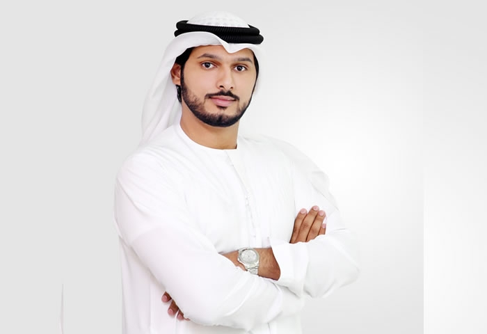 """Bee'ah is close to achieving its zero-waste goal""- Mohammed bin Kuwair"