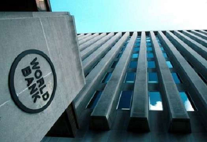World Bank to invest $200 bn in climate action