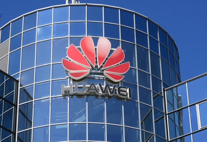 Huawei set to transform electric power industry