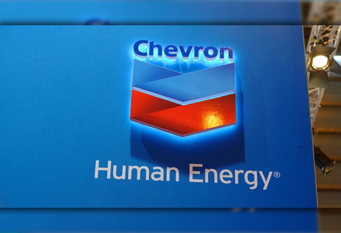 US oil giant Chevron acquires rival for $33bn