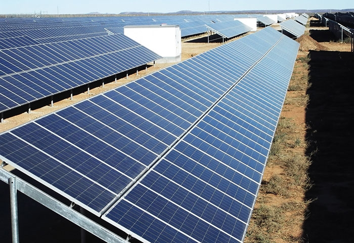 EU and ISA to sign a joint Declaration for cooperation on solar energy