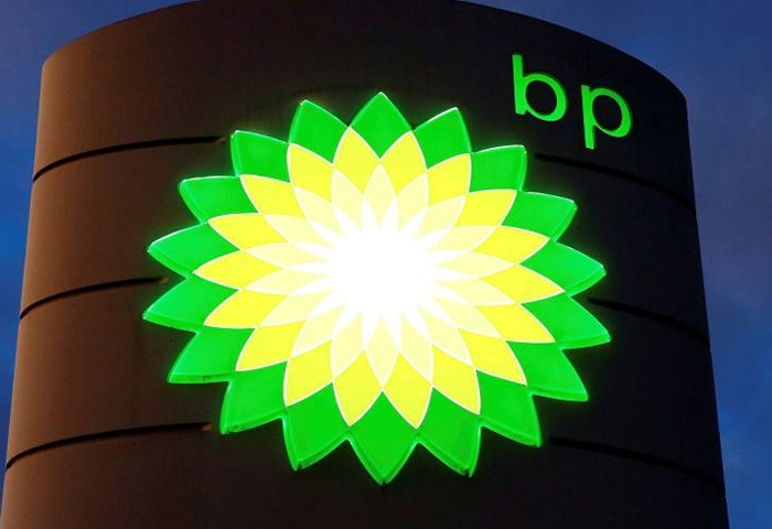 BP agrees $5bn sale of petrochemicals business