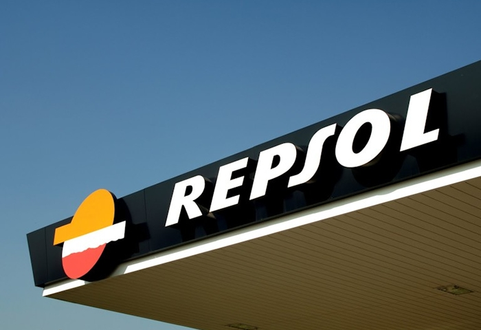 Repsol suffers $2 billion Q2 loss