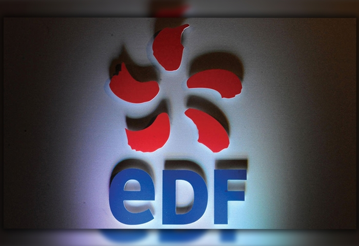 EDF net profits skyrockets in 2019