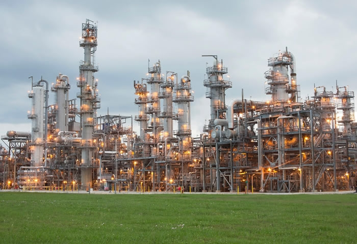 Shell becomes world largest producer of alpha olefins thanks to its new unit