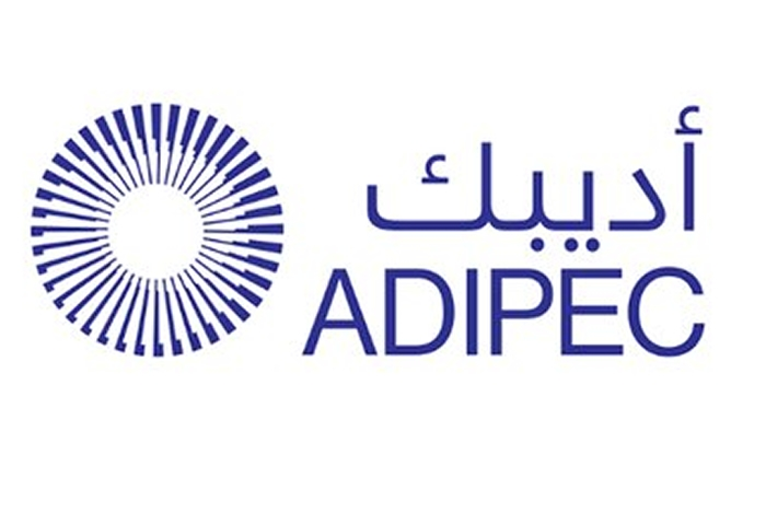 ADIPEC: Oil field equipment supply sector under threat