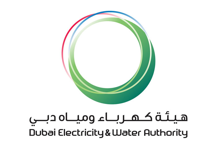 DEWA showcases its projects and initiatives in clean and renewable energy