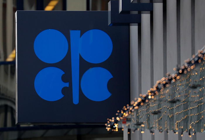 OPEC assembles technical committee to discuss suffering oil price