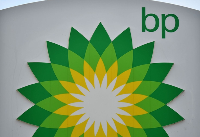 BP halves dividend after significant quarterly loss