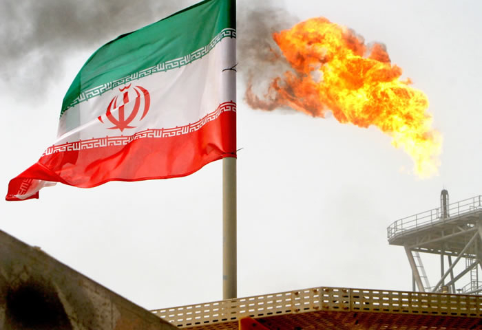 Tehran vs. Washington: The simmering stand-off continues