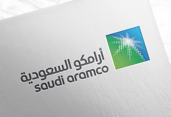 Saudi Aramco to buy $15 bn stake in Reliance Industries