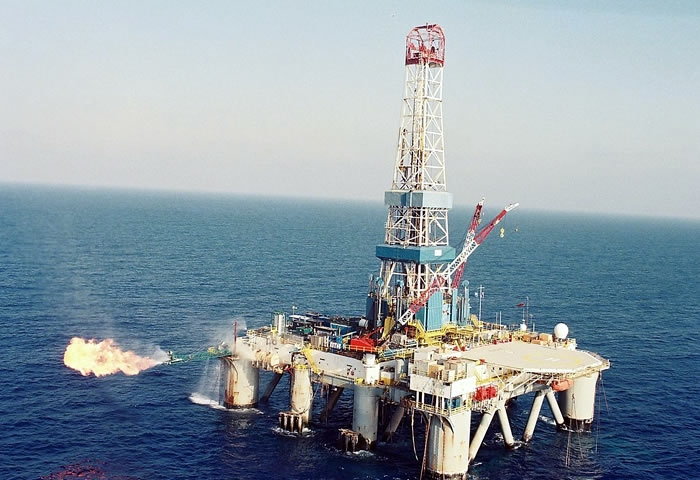 Controversy leading to shaky relations in the oil and gas sector