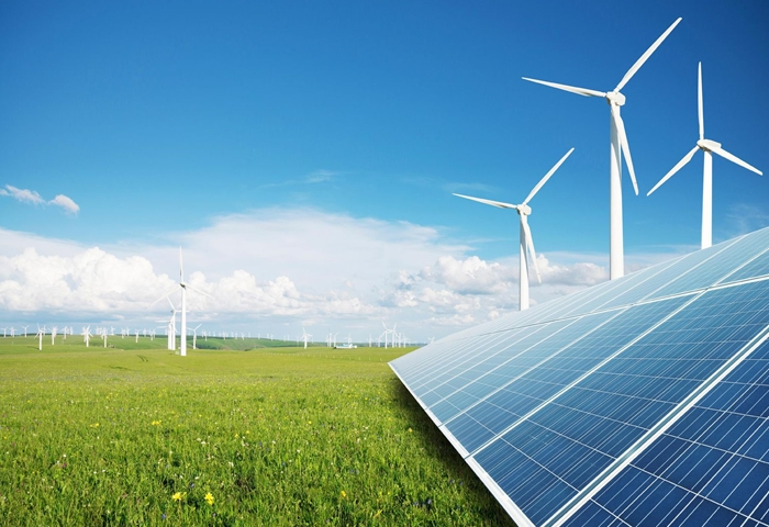 COVID-19 to hinder development of renewables in Middle East