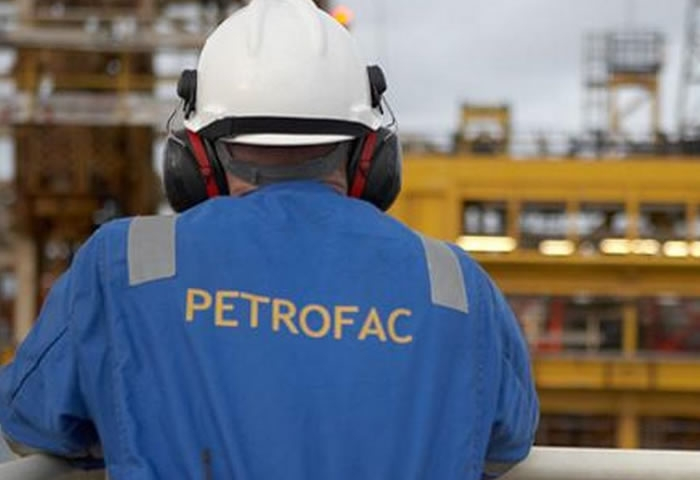 Petrofac and PDO secure third project for pipeline in Oman