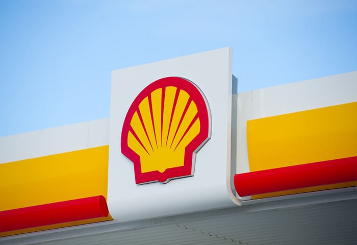 Shell takes action to face climate change