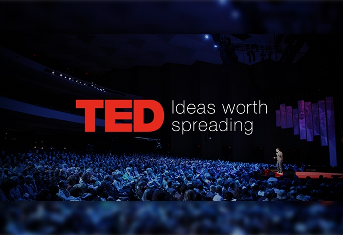 Virtual TED talks on climate change to gather prominent figures